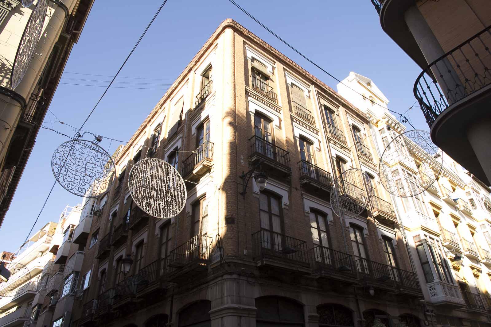 Granada toledo 2015_13