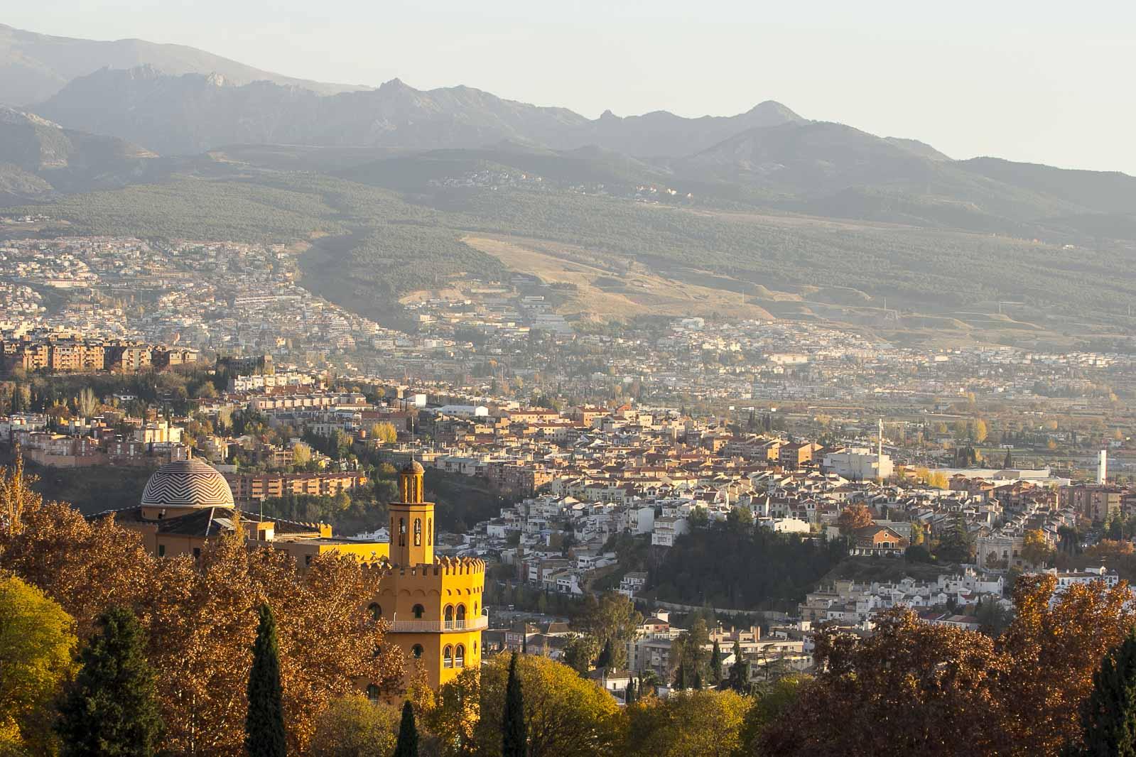 Granada toledo 2015_130