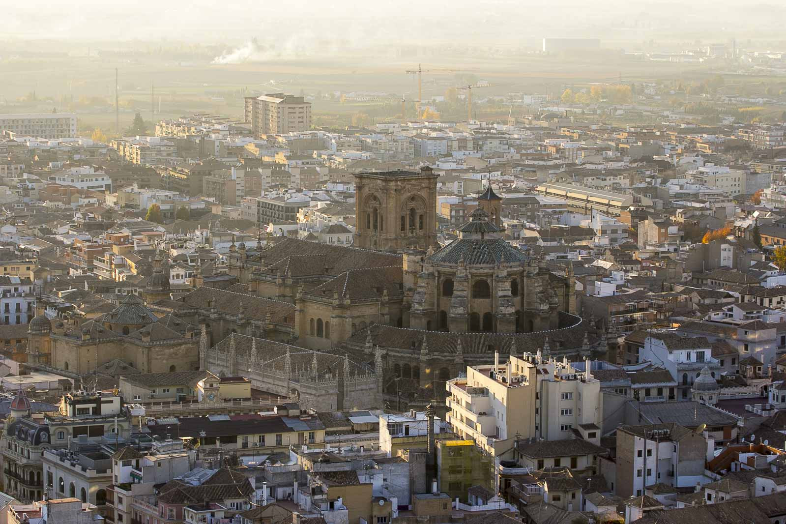 Granada toledo 2015_132