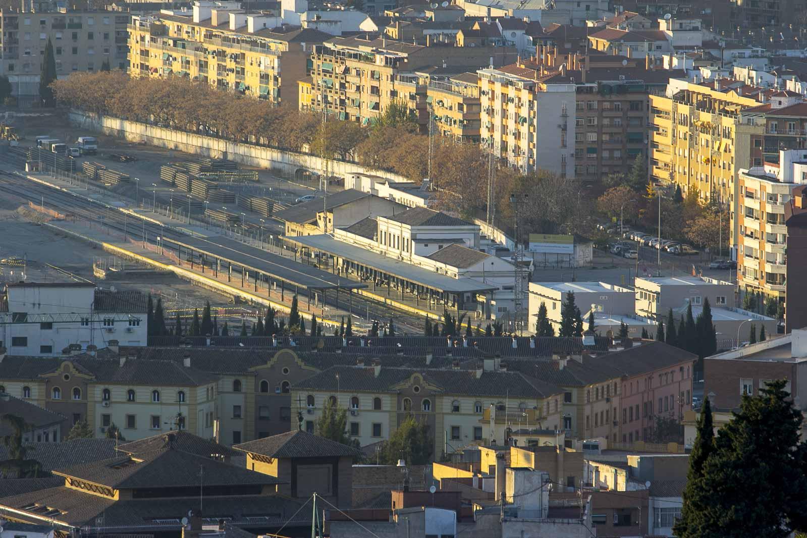 Granada toledo 2015_133