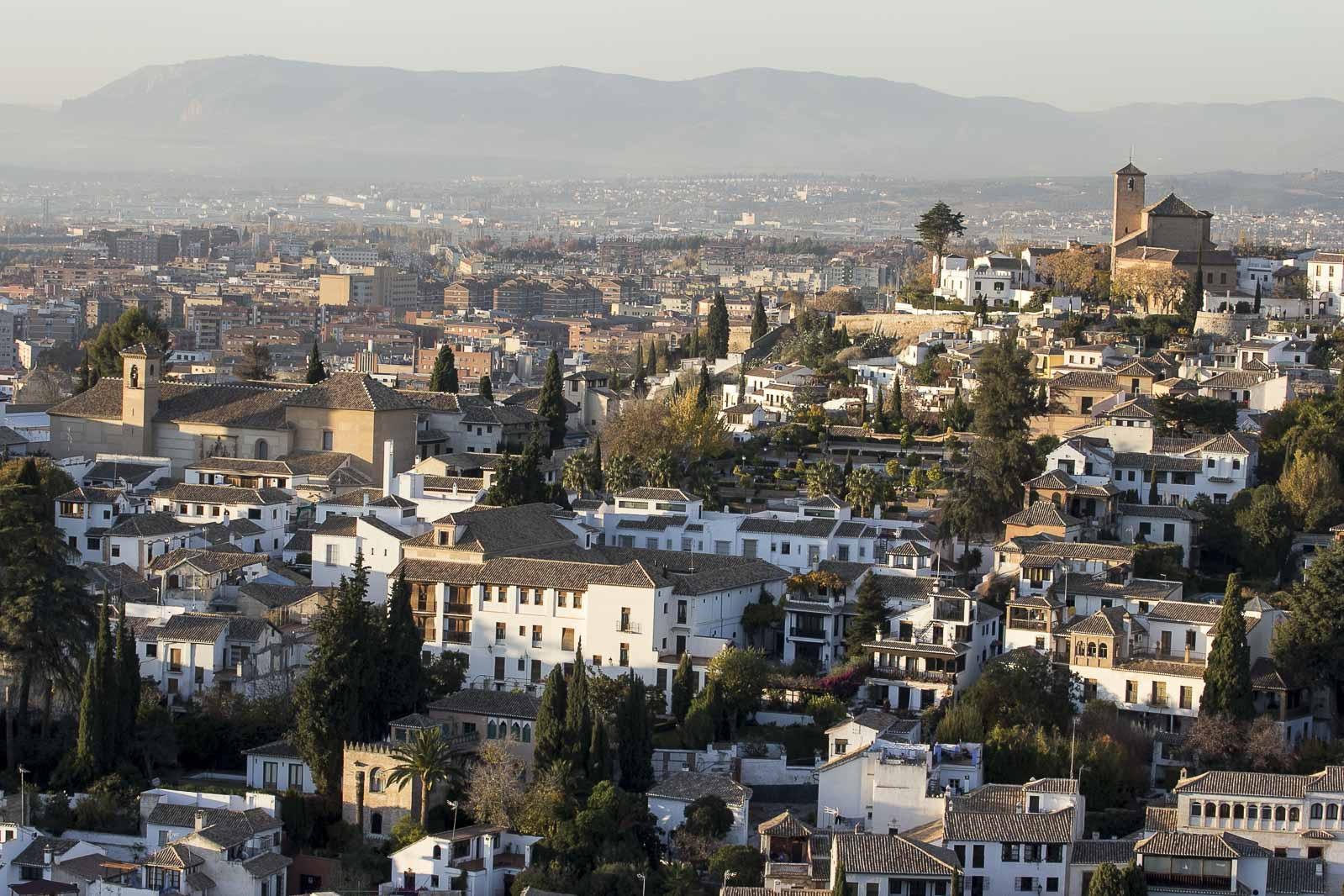 Granada toledo 2015_134
