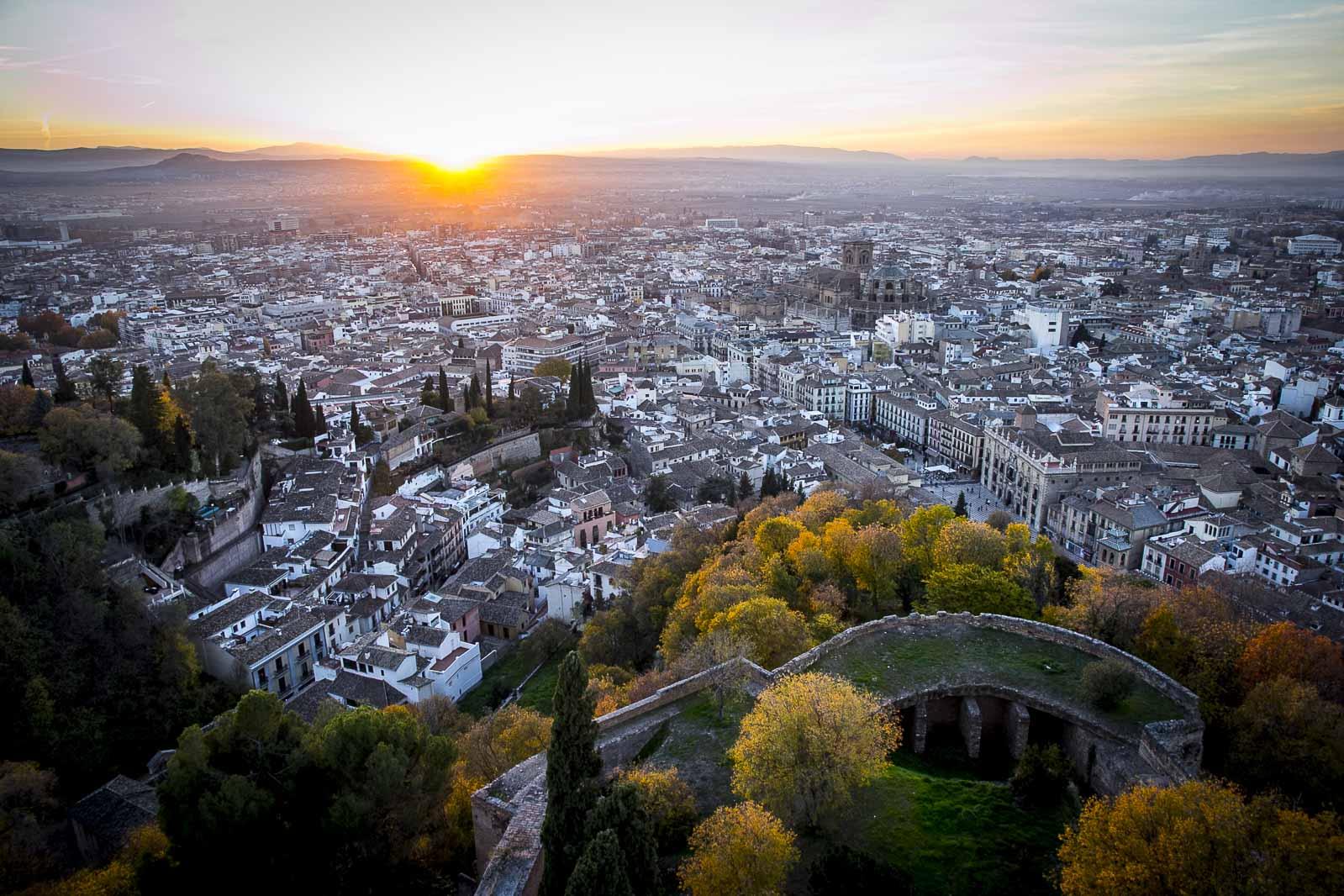 Granada toledo 2015_136