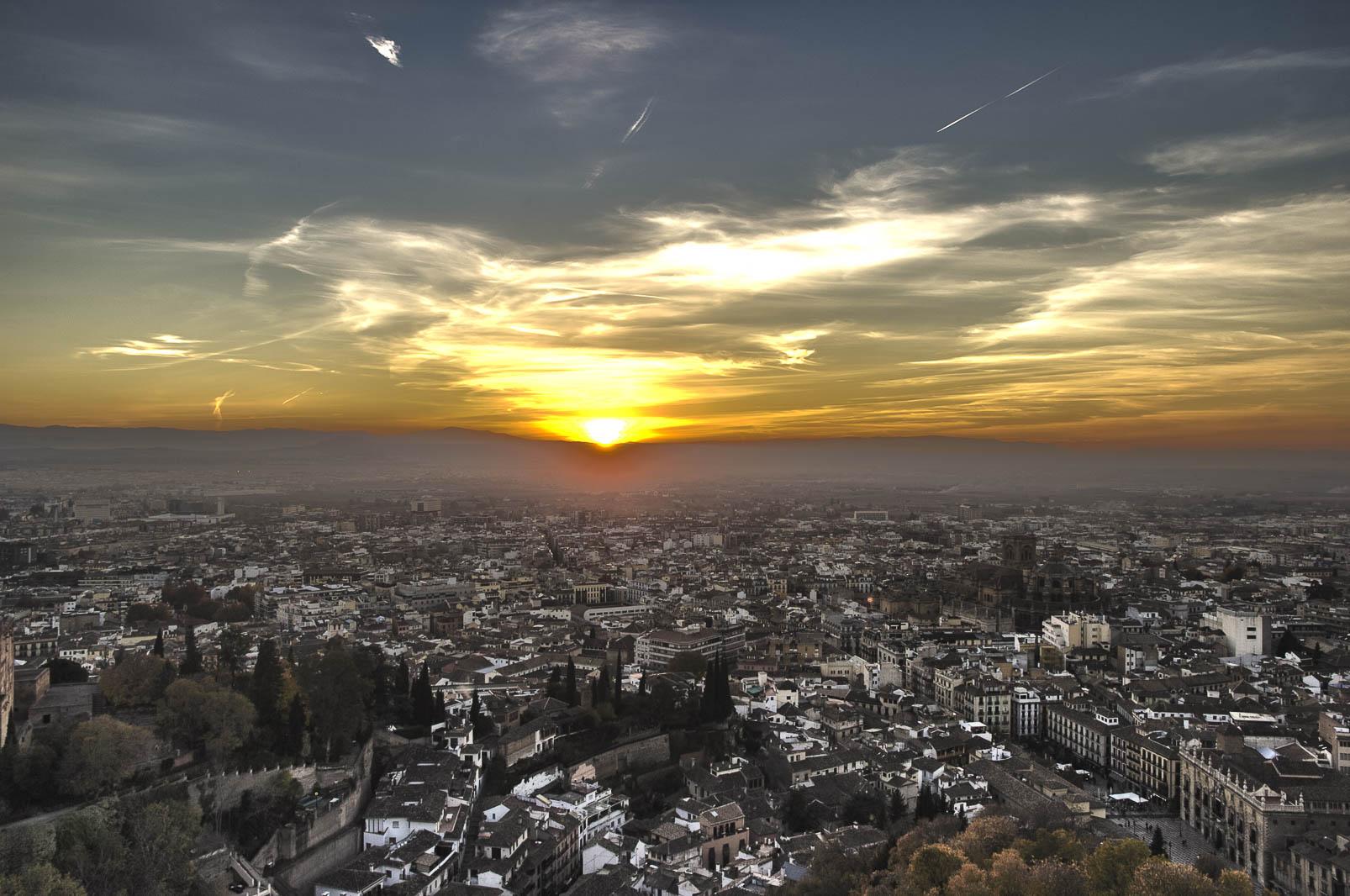 Granada toledo 2015_137