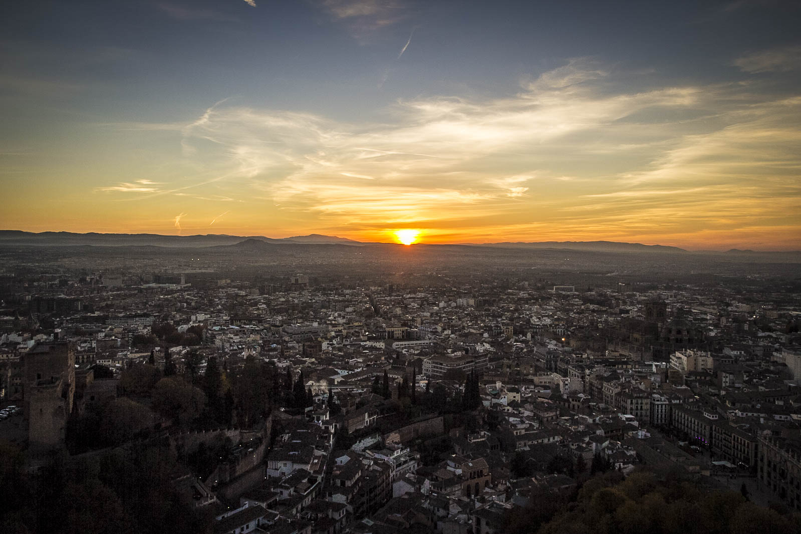 Granada toledo 2015_138