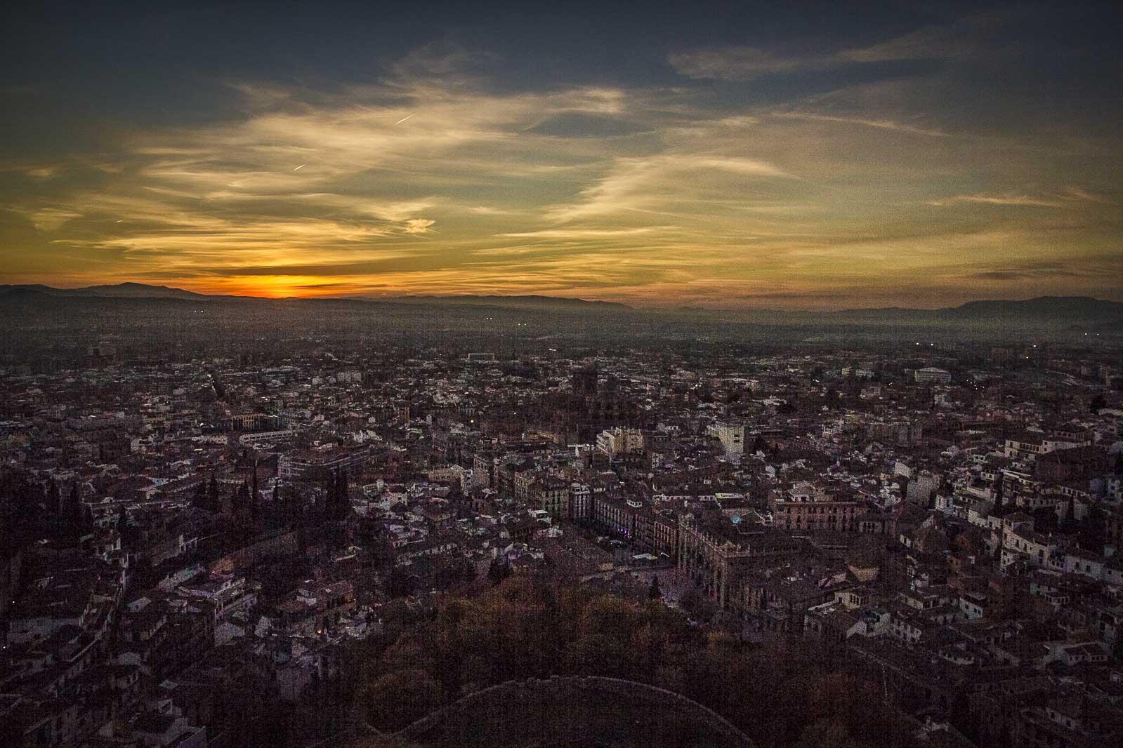 Granada toledo 2015_139
