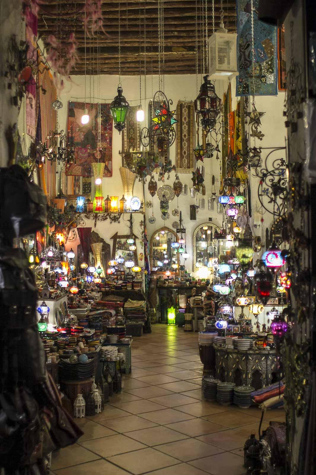 Granada toledo 2015_143