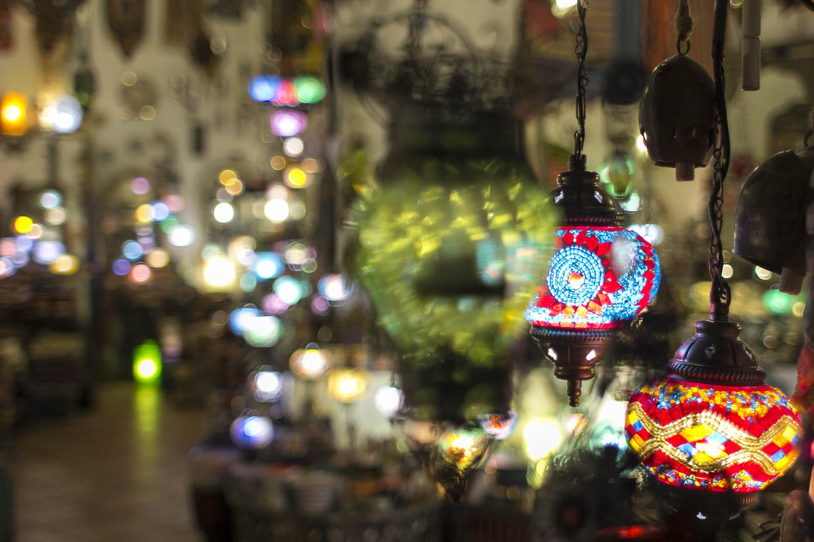 Granada toledo 2015_144