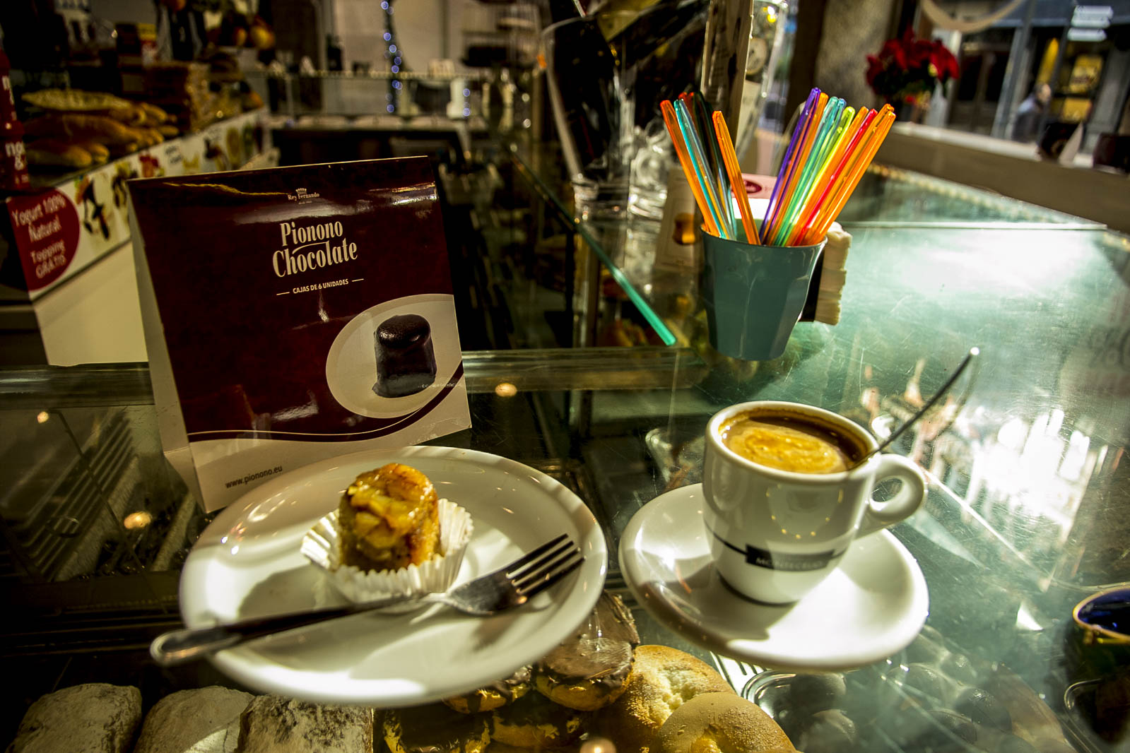 Granada toledo 2015_15