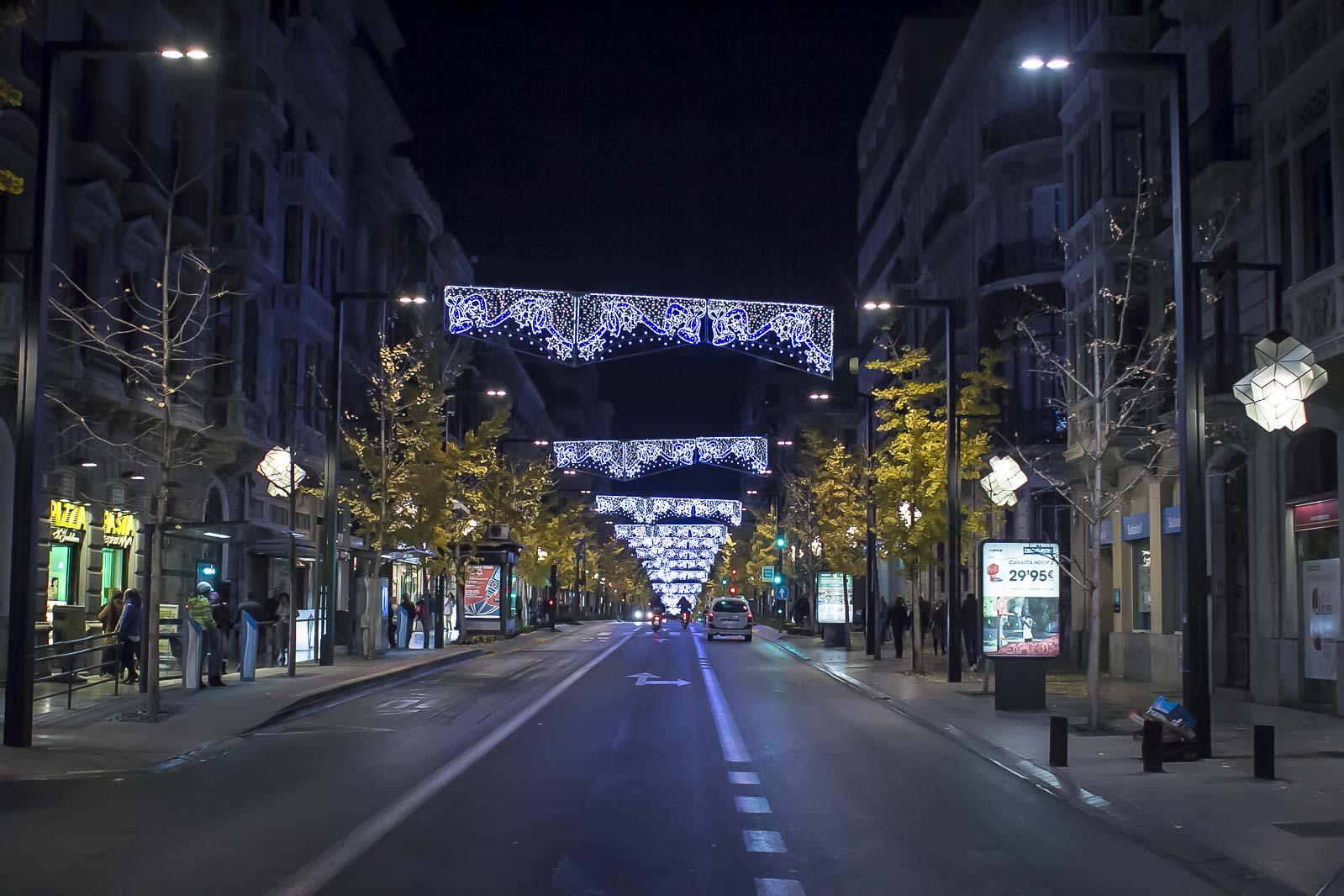 Granada toledo 2015_152