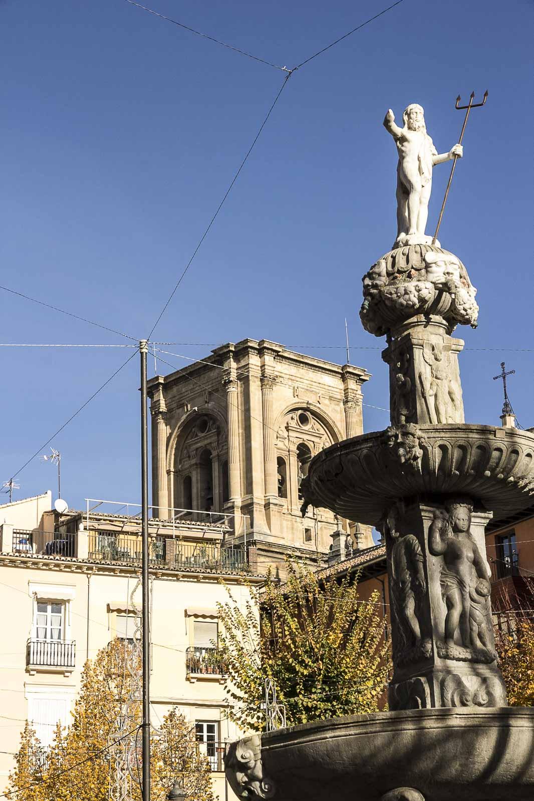 Granada toledo 2015_159