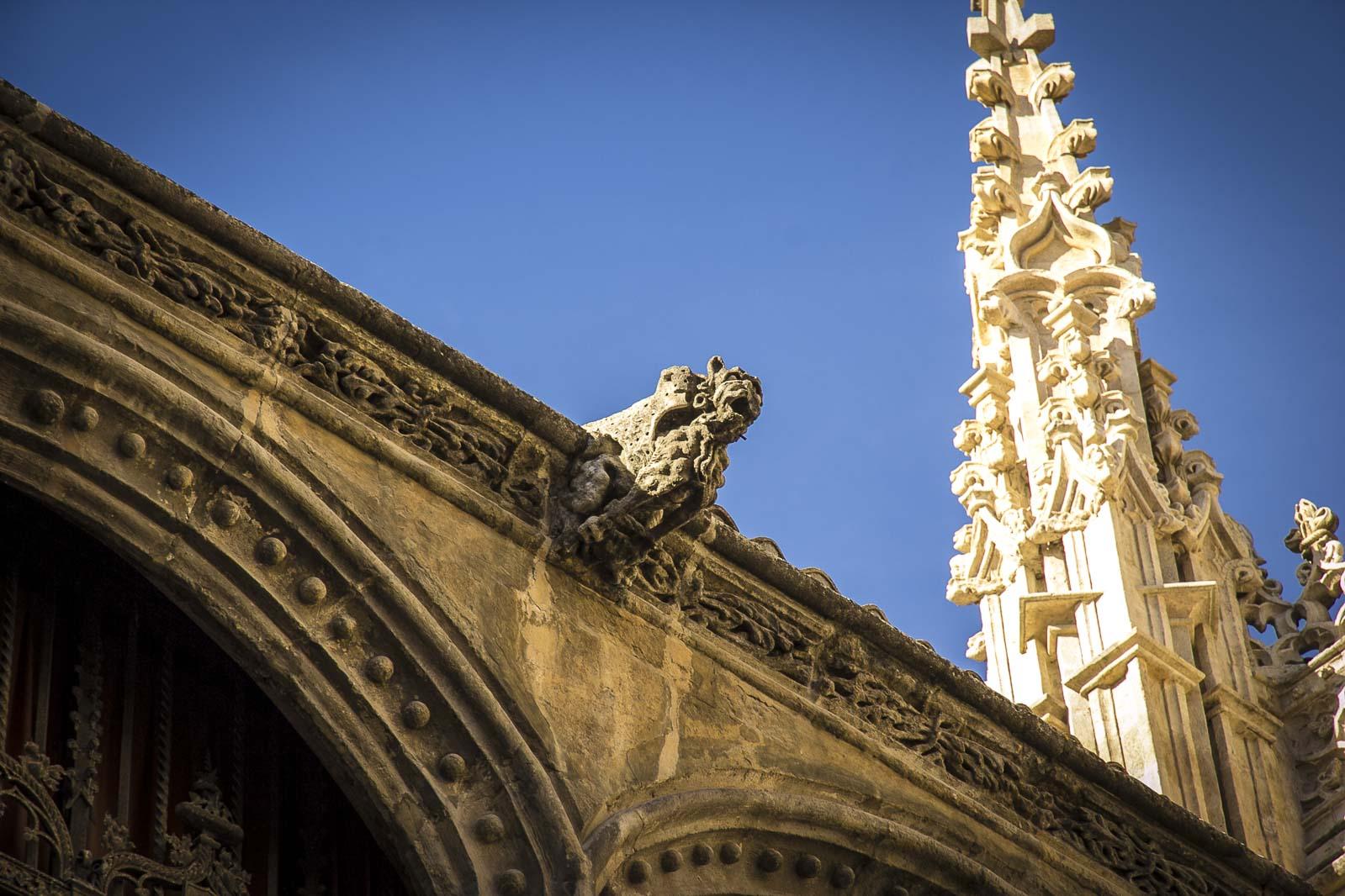 Granada toledo 2015_163