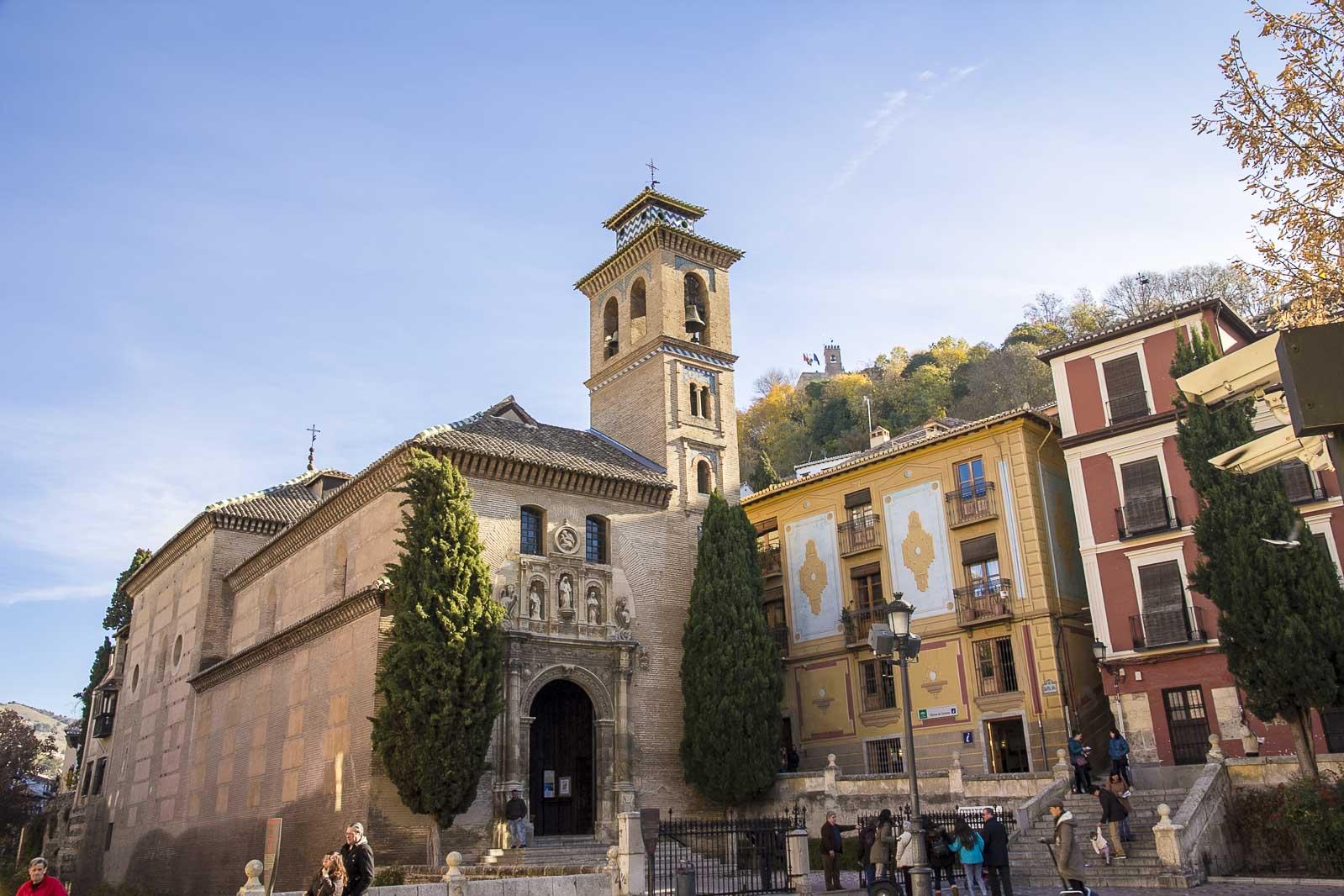 Granada toledo 2015_165