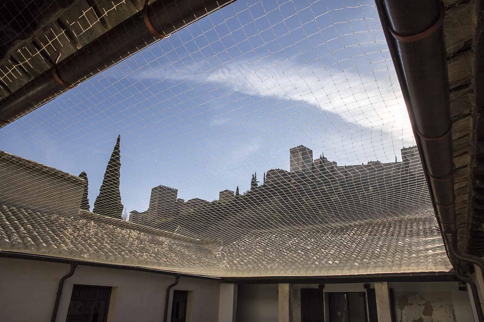 Granada toledo 2015_167