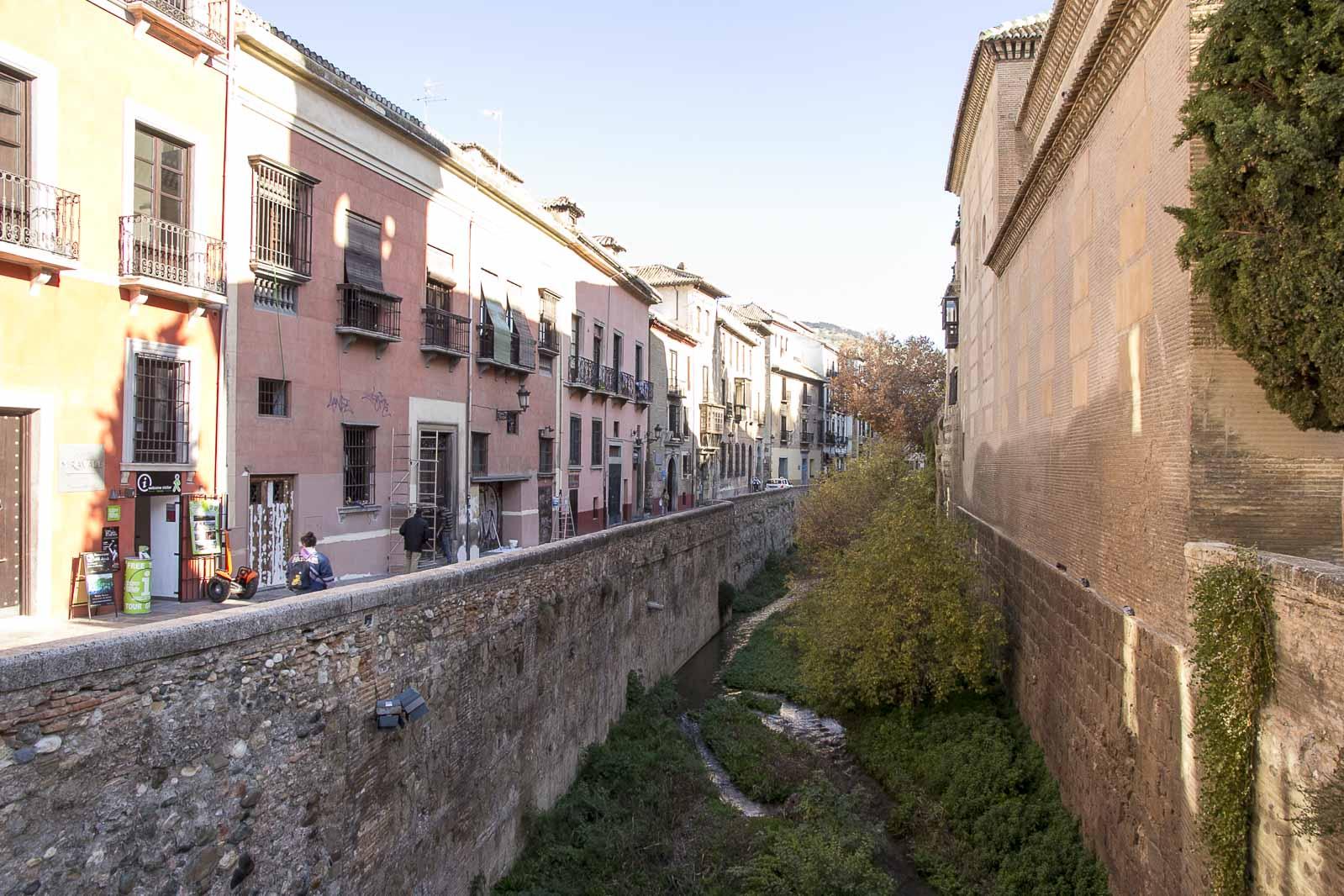 Granada toledo 2015_17