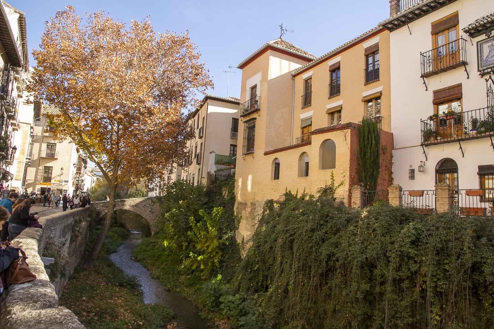 Granada toledo 2015_170