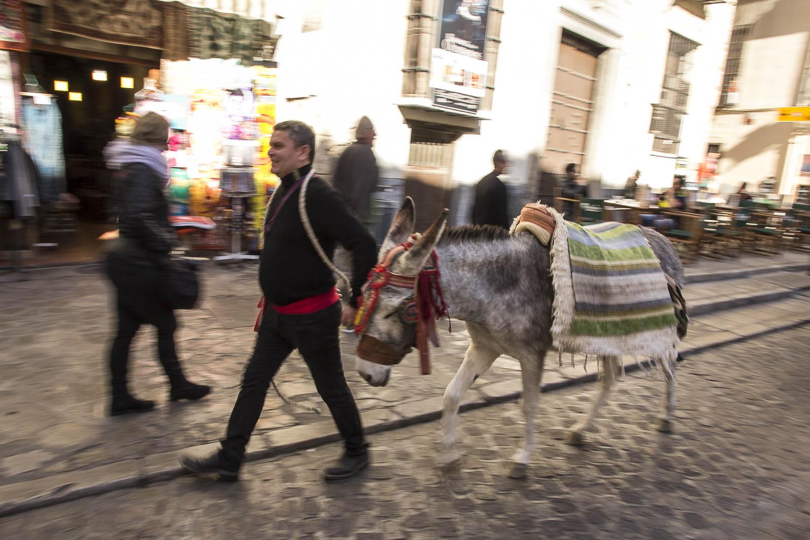 Granada toledo 2015_171