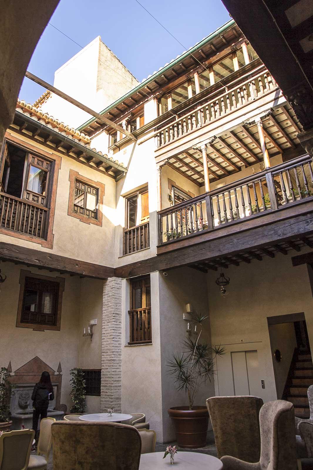 Granada toledo 2015_18