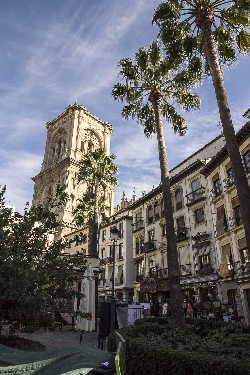 Granada toledo 2015_189