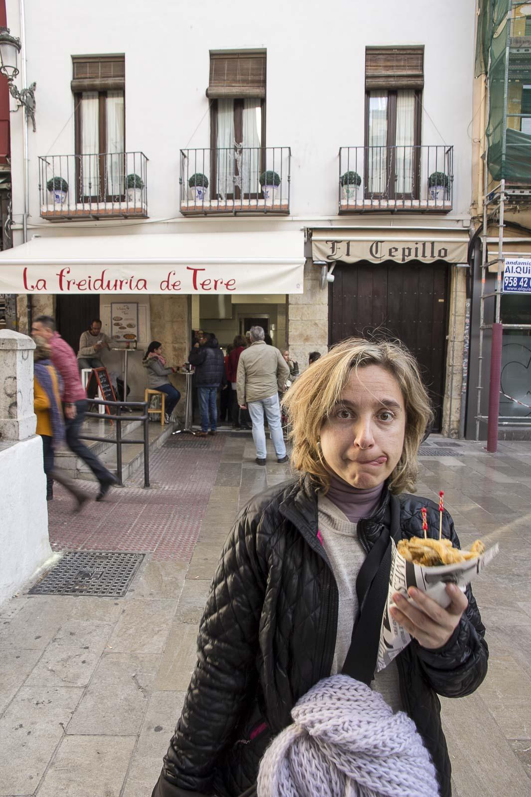 Granada toledo 2015_190