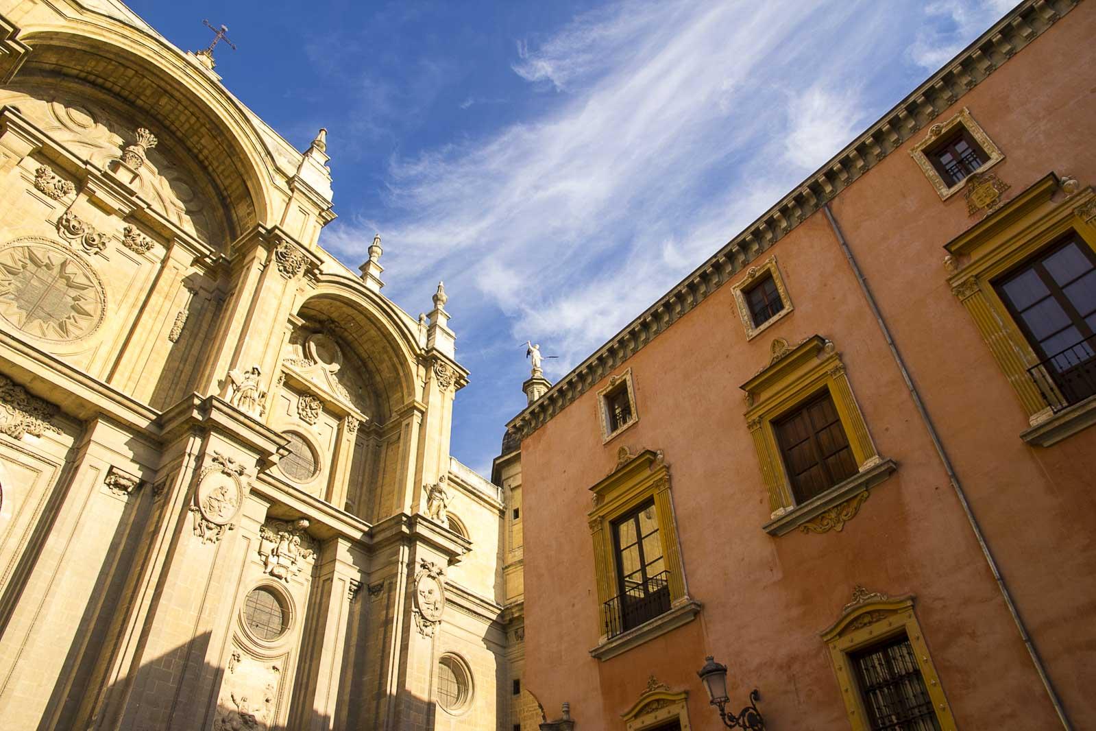 Granada toledo 2015_192