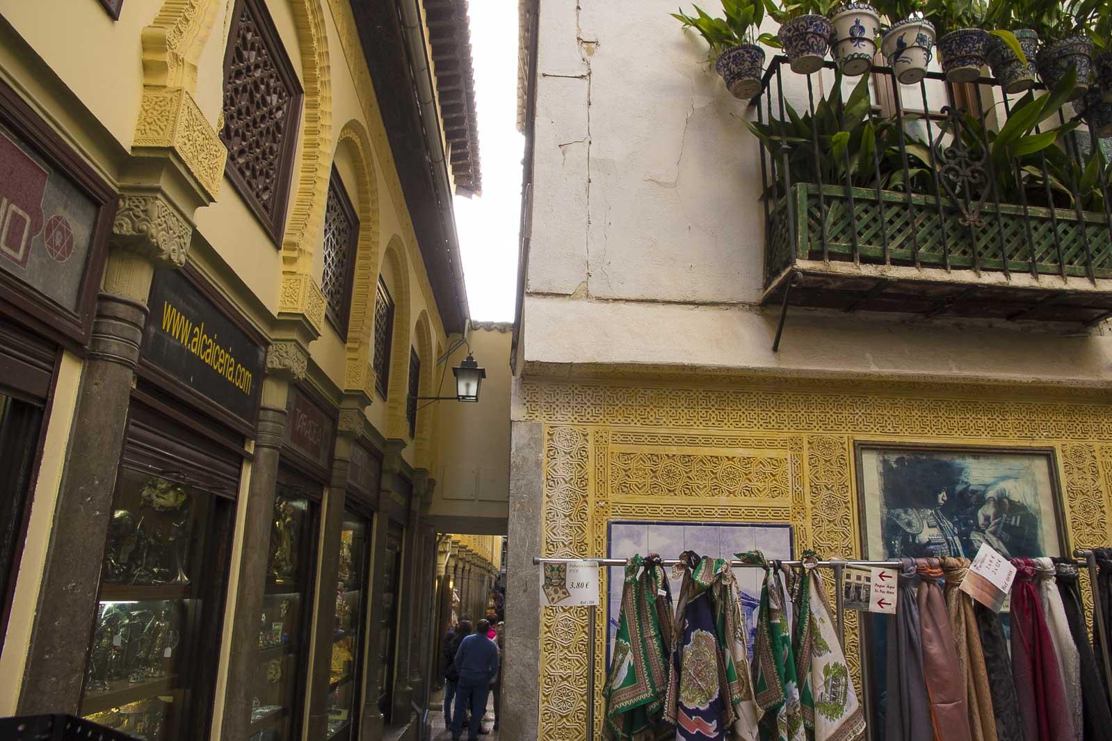 Granada toledo 2015_193