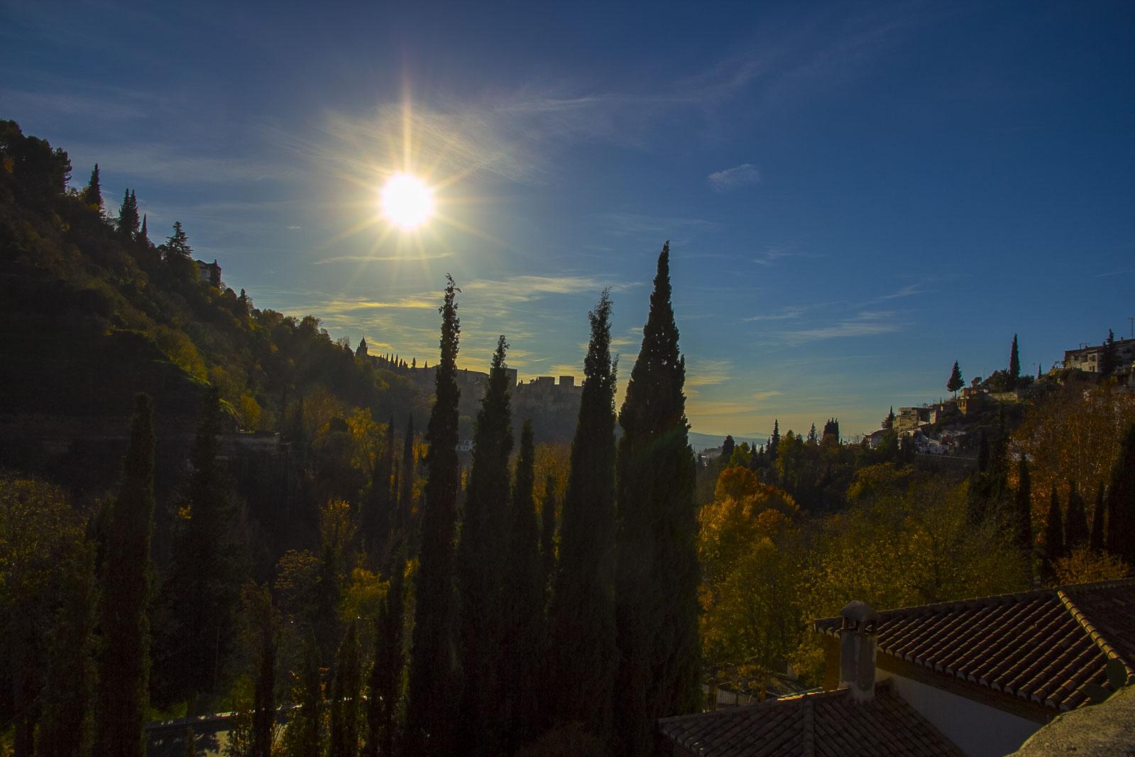 Granada toledo 2015_194