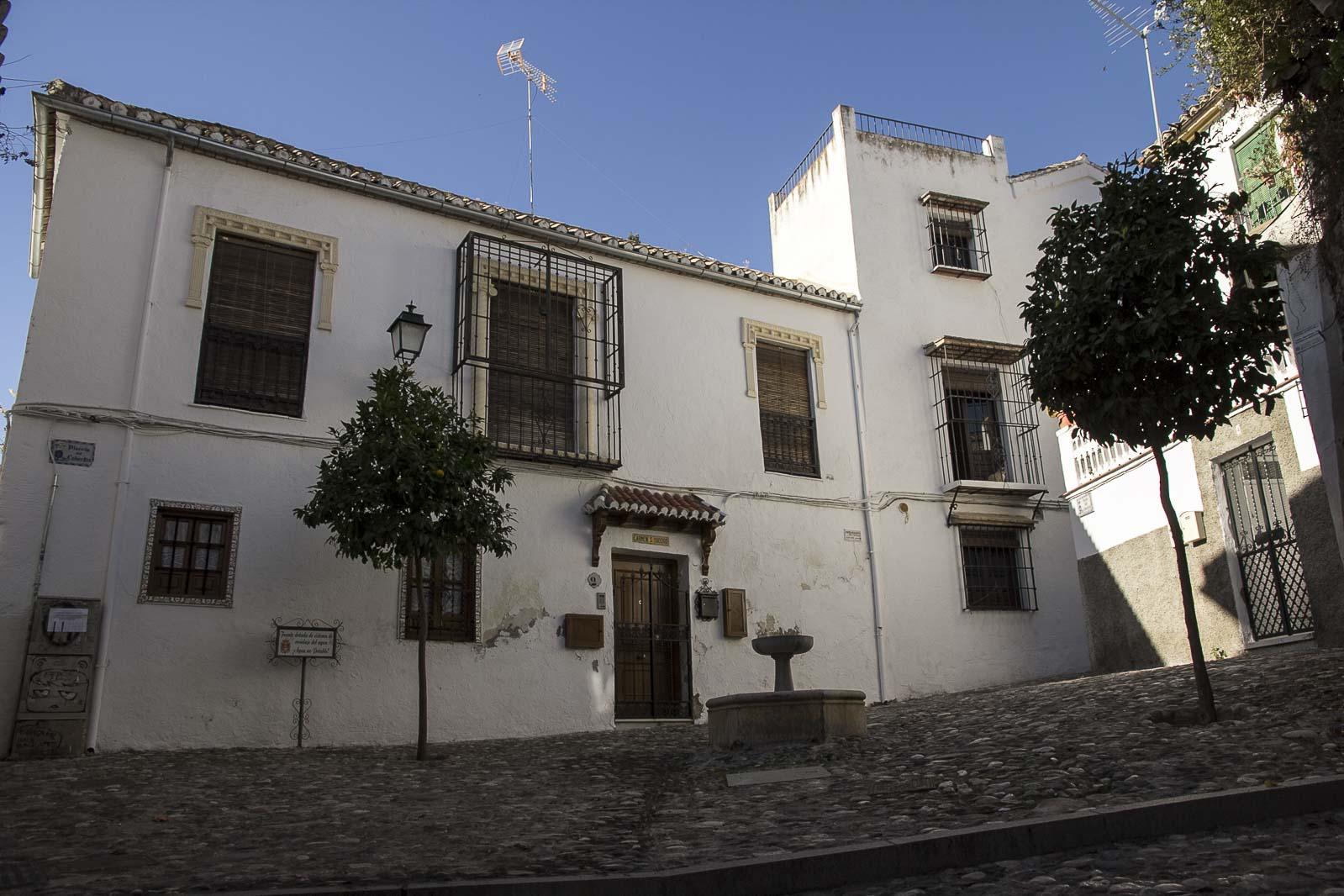 Granada toledo 2015_20
