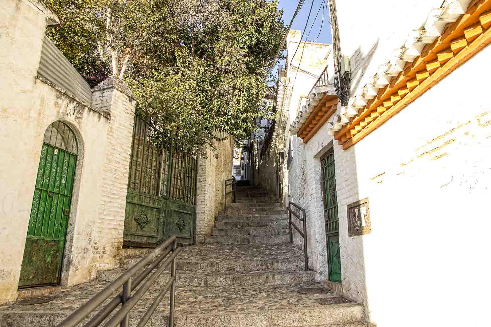 Granada toledo 2015_202