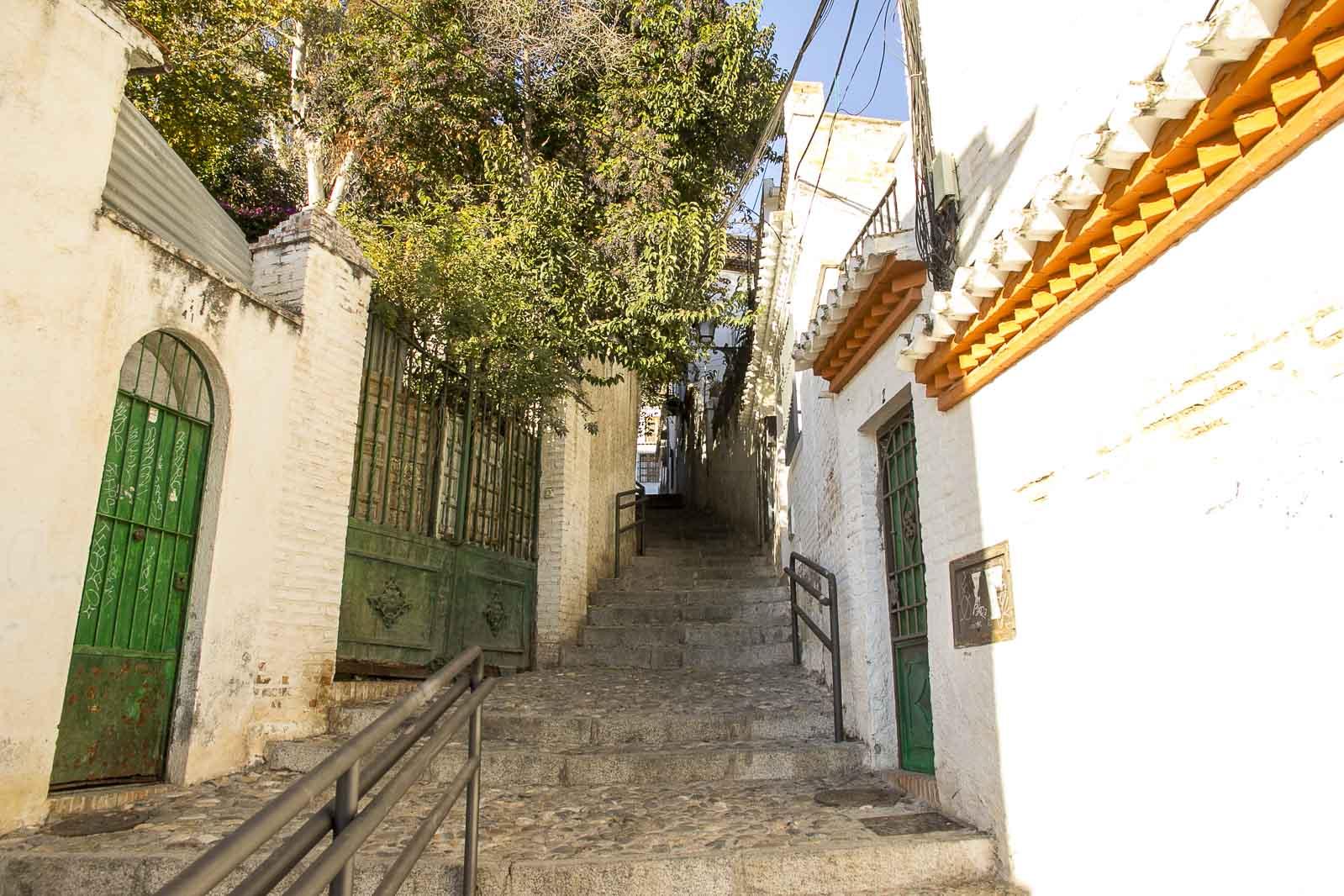Granada toledo 2015_203
