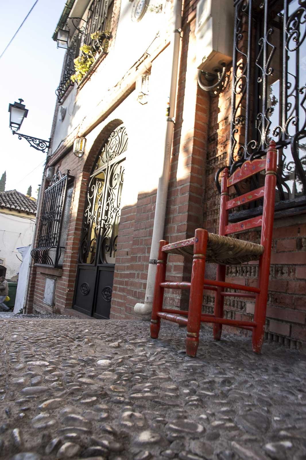 Granada toledo 2015_204