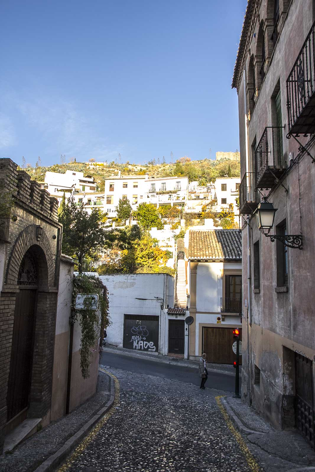 Granada toledo 2015_206
