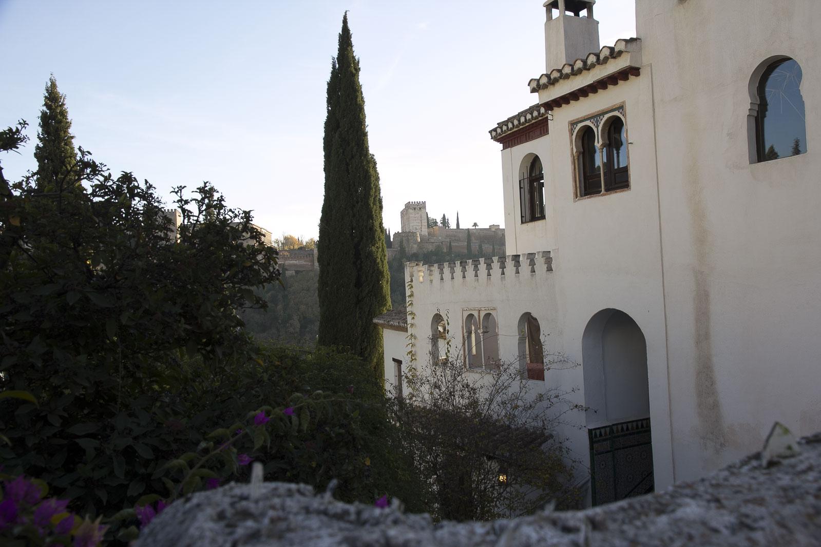 Granada toledo 2015_207