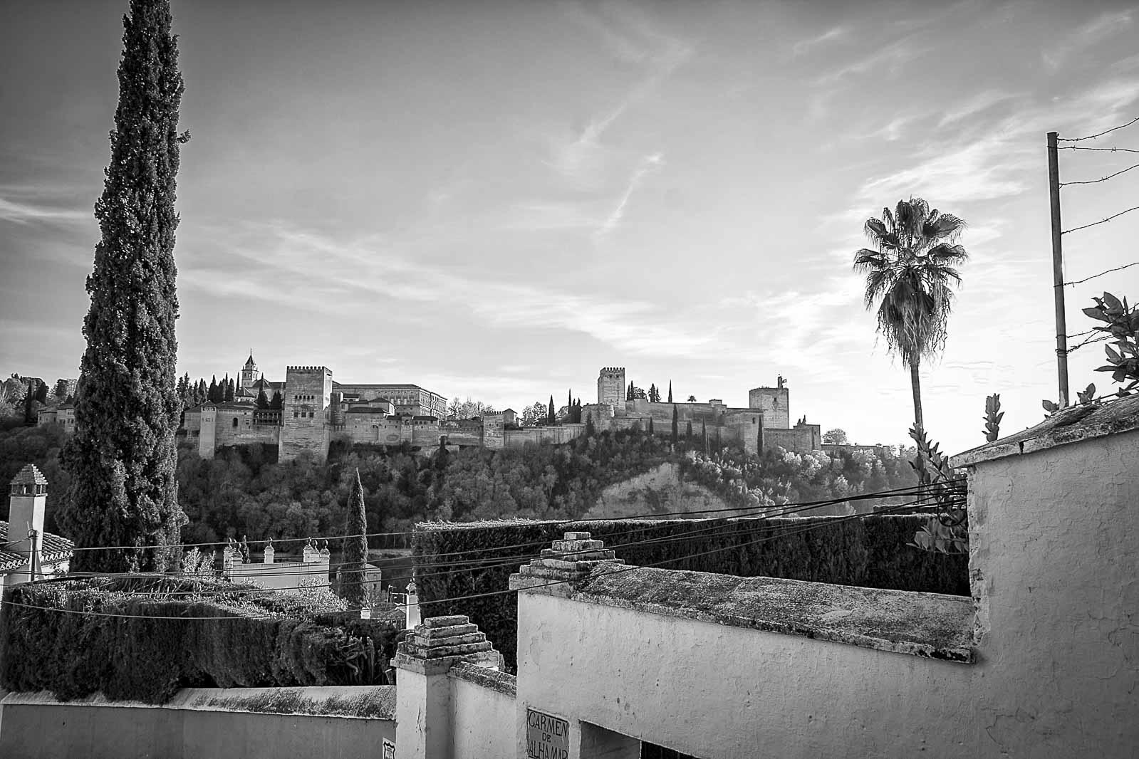 Granada toledo 2015_208