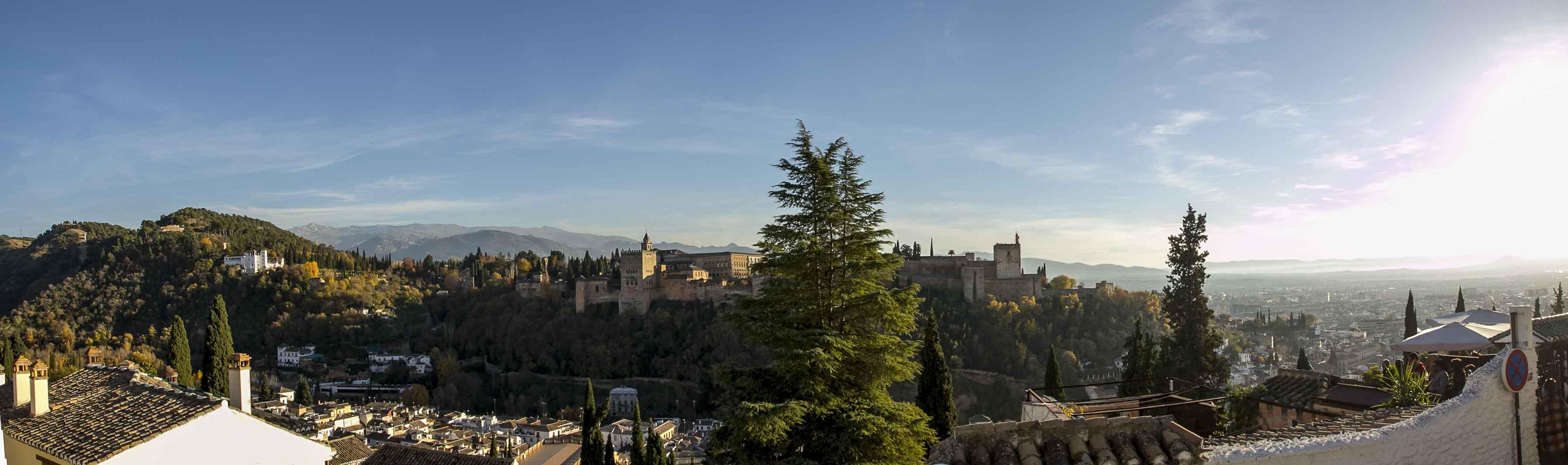 Granada toledo 2015_210
