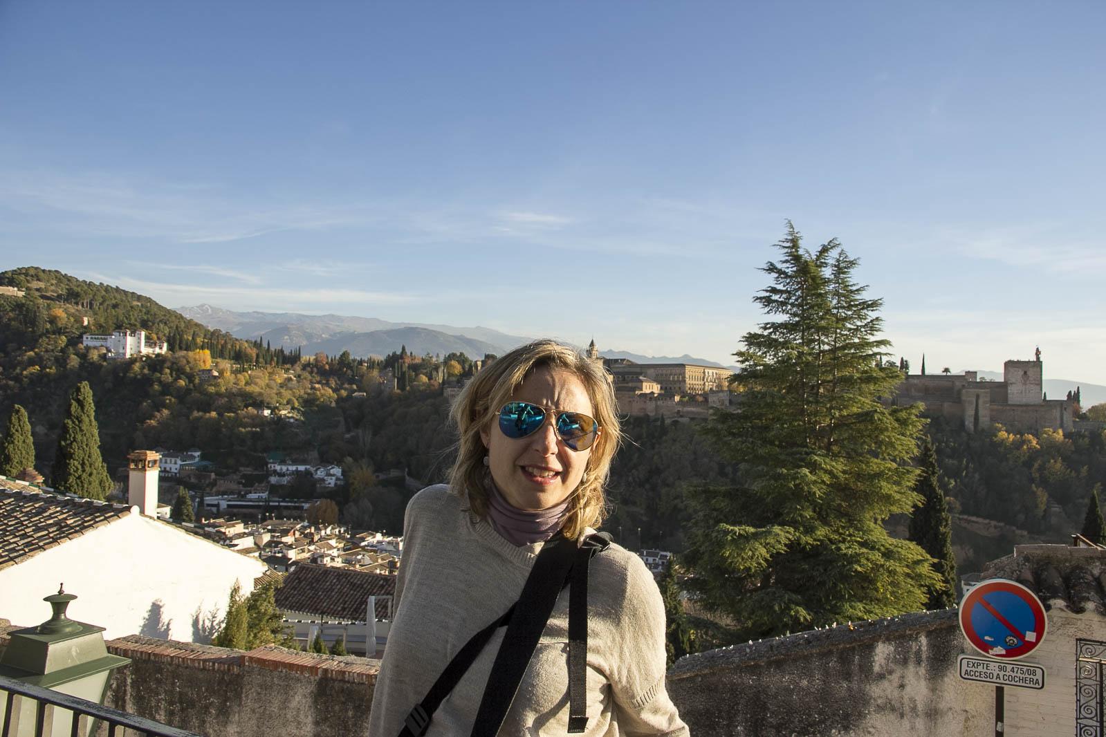Granada toledo 2015_211