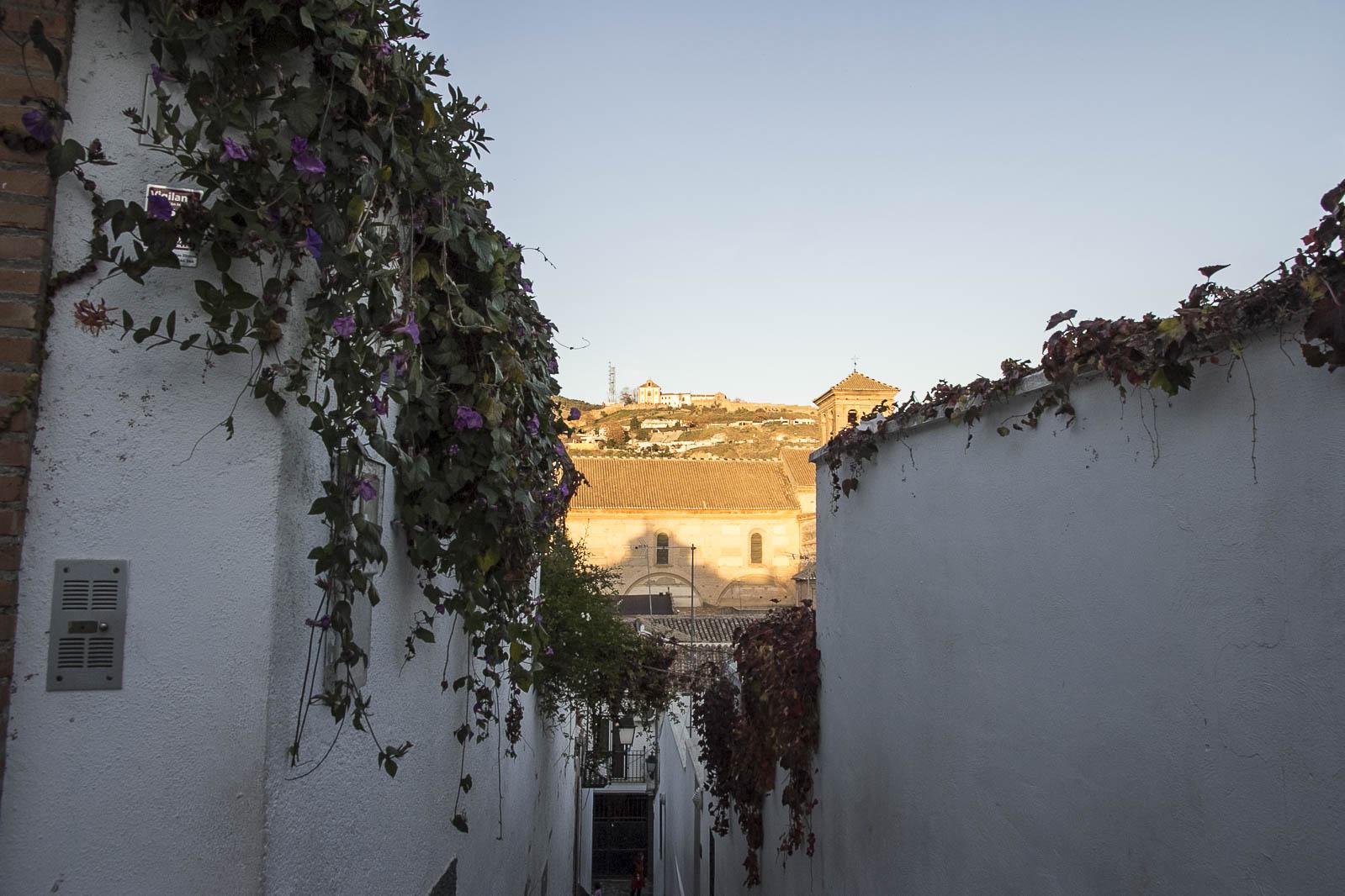 Granada toledo 2015_212