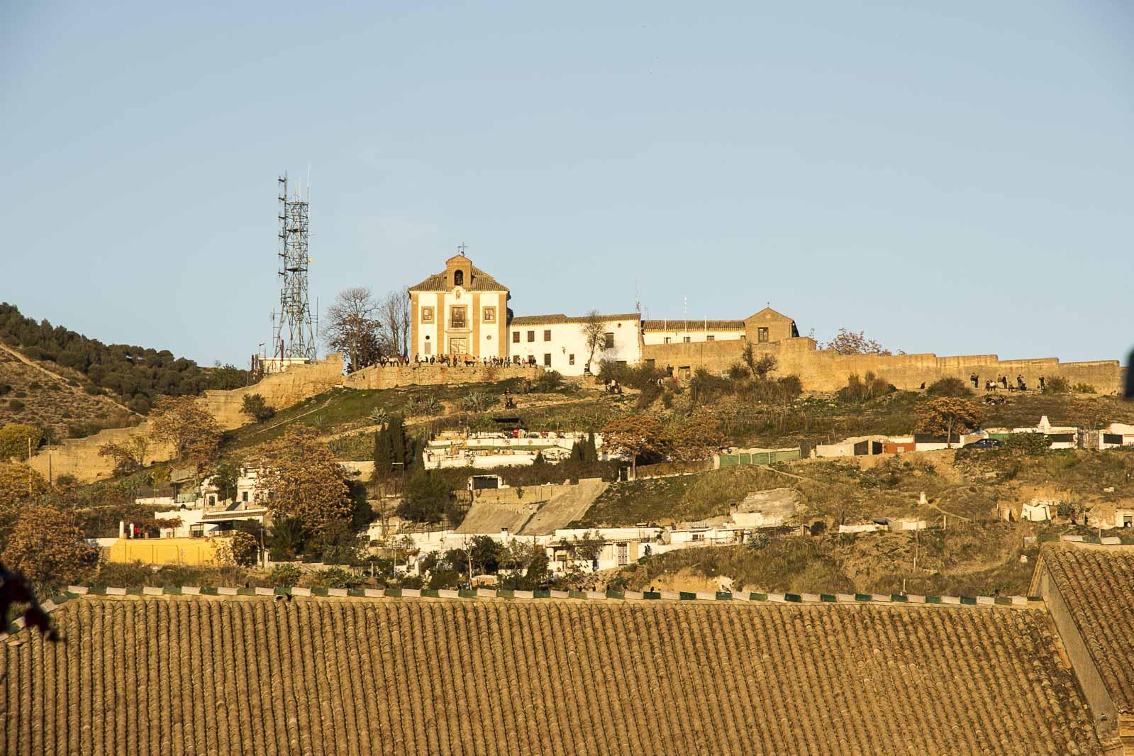 Granada toledo 2015_213