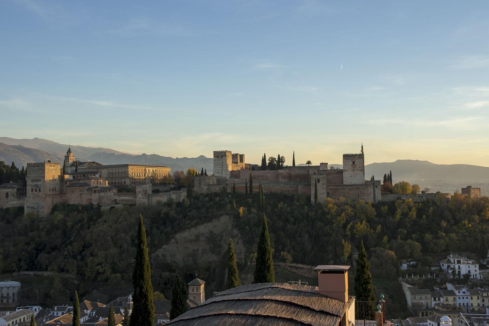 Granada toledo 2015_214