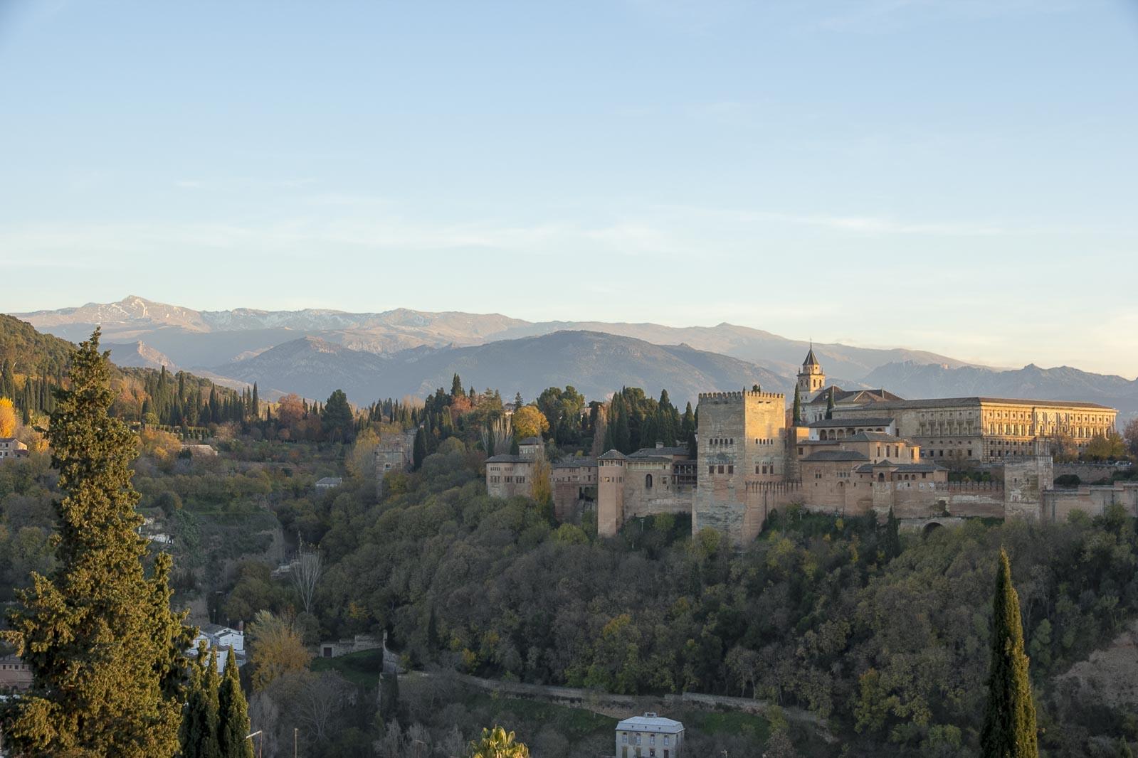 Granada toledo 2015_215