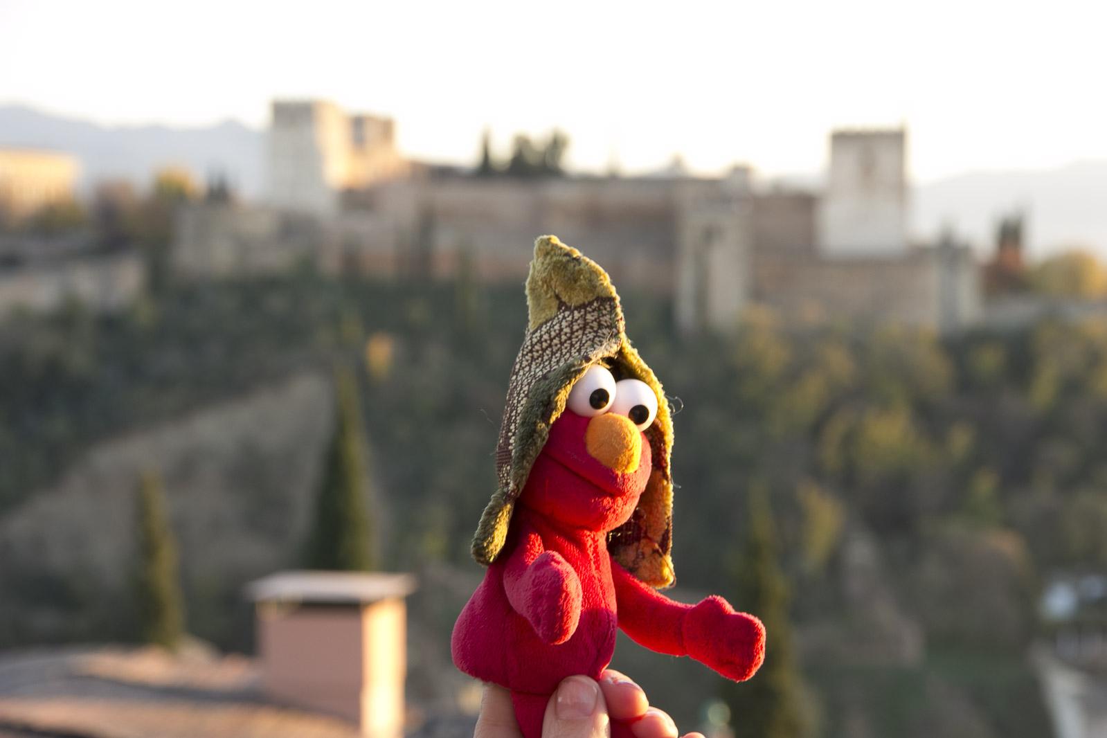 Granada toledo 2015_216