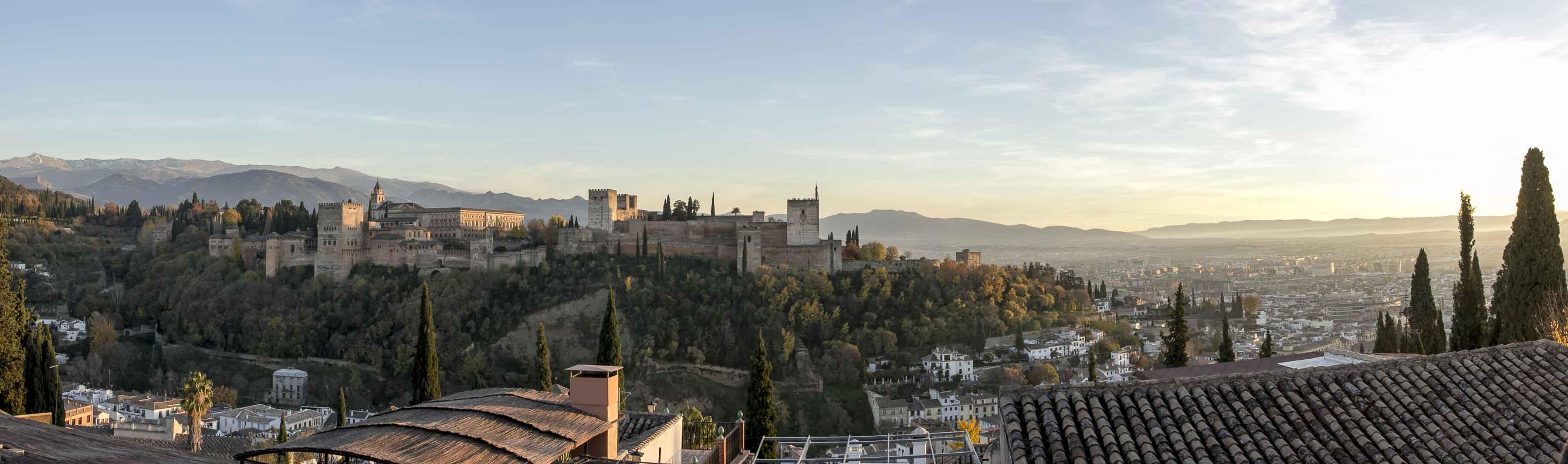 Granada toledo 2015_218