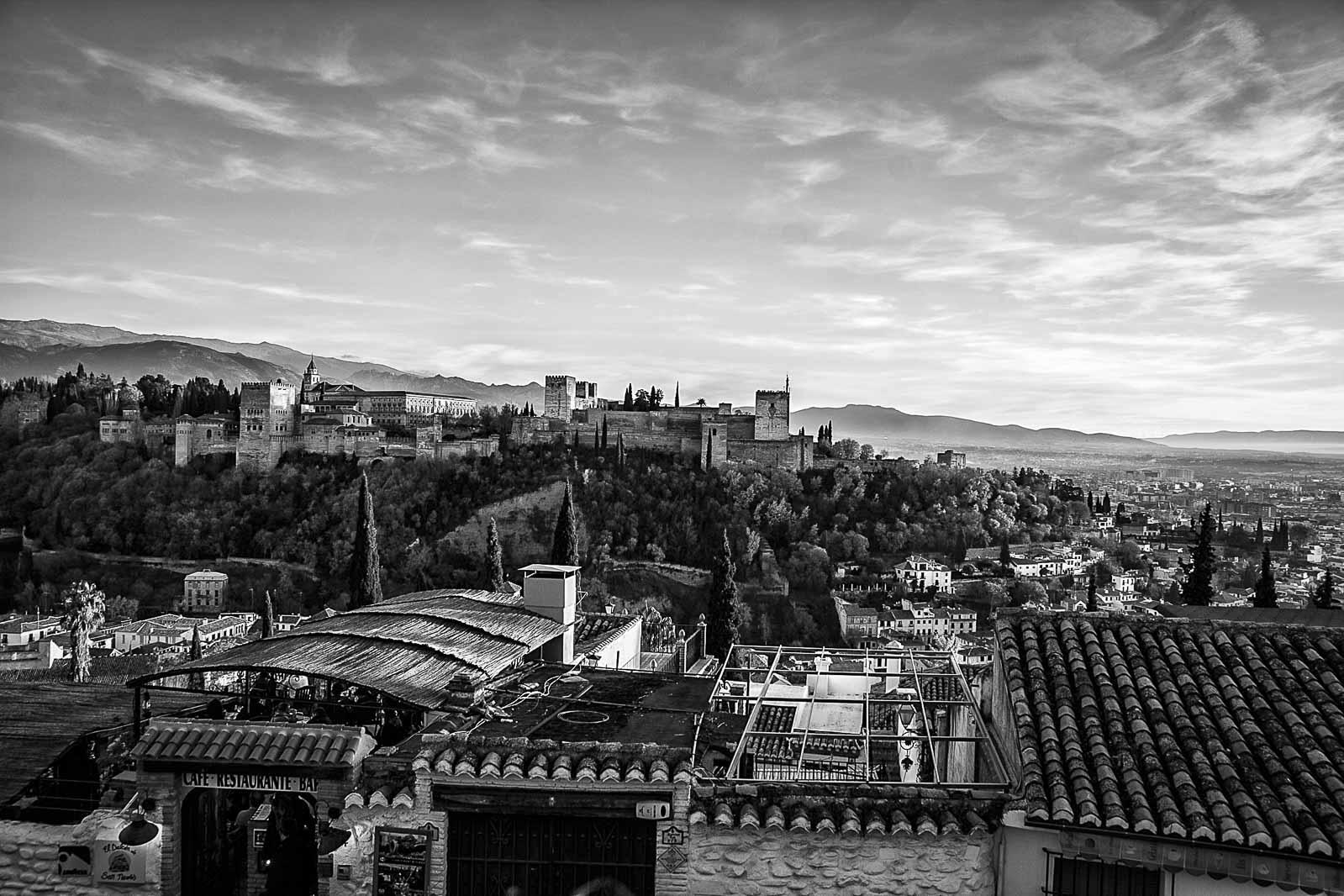 Granada toledo 2015_219