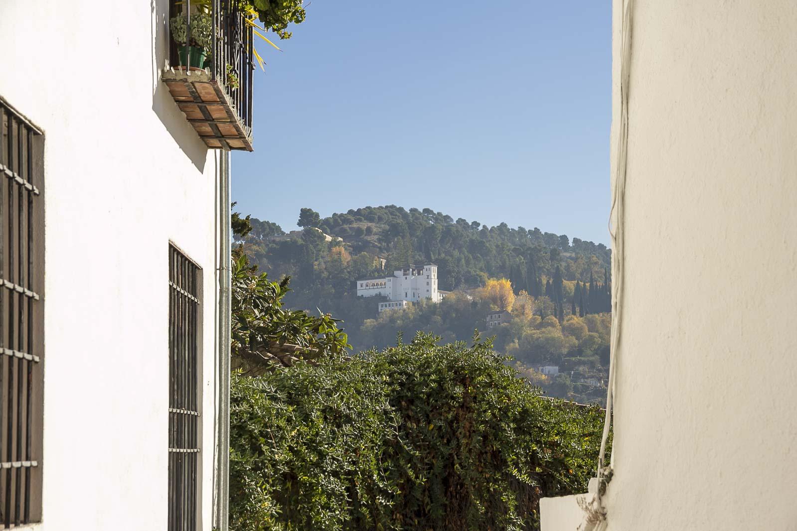 Granada toledo 2015_22