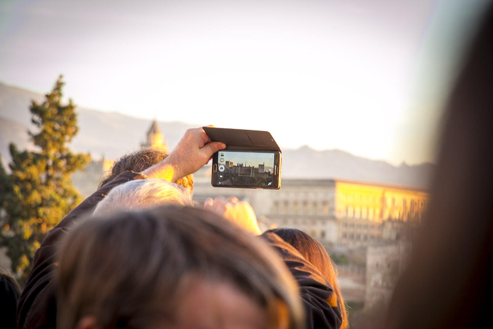 Granada toledo 2015_220