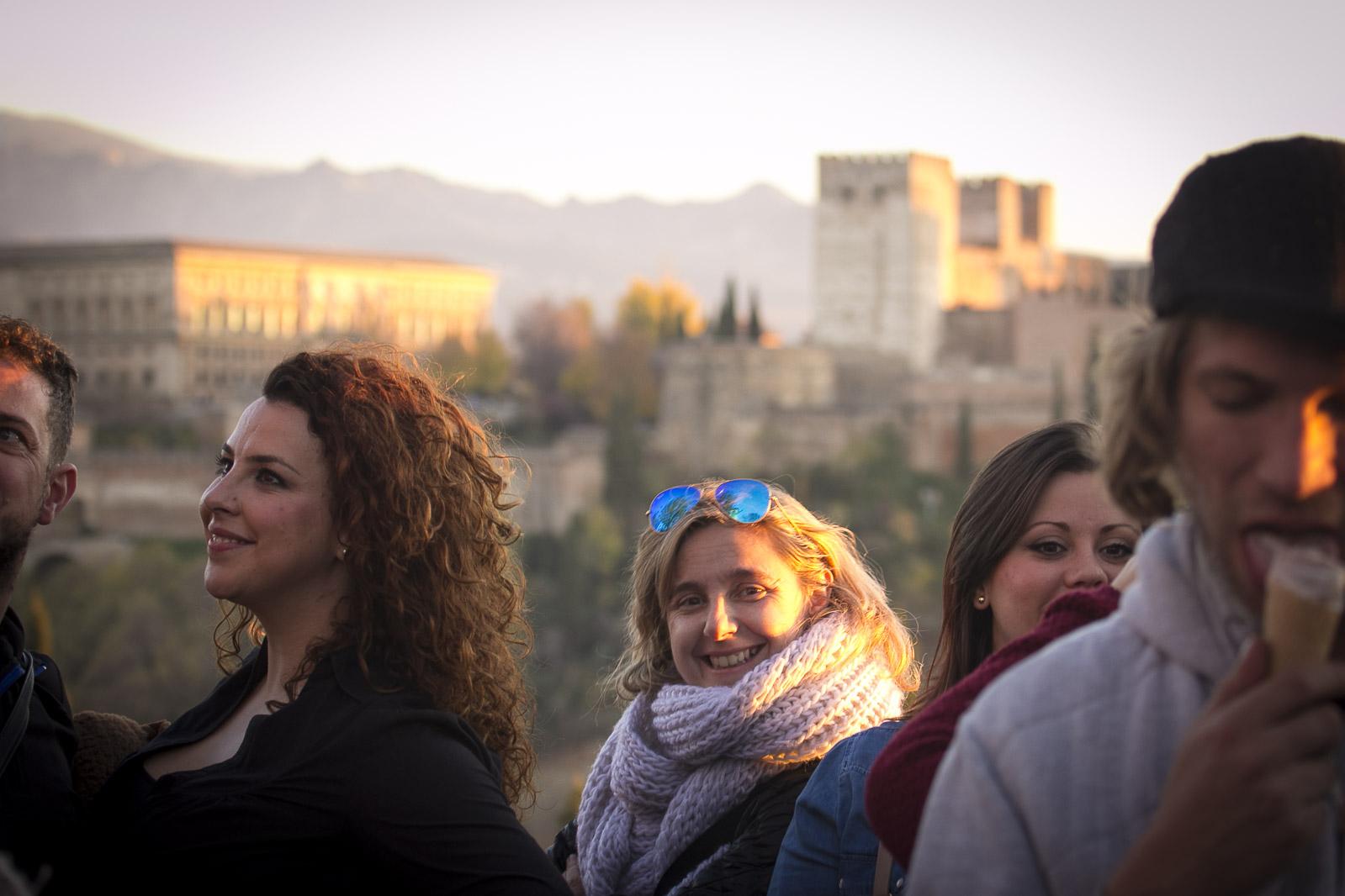 Granada toledo 2015_221