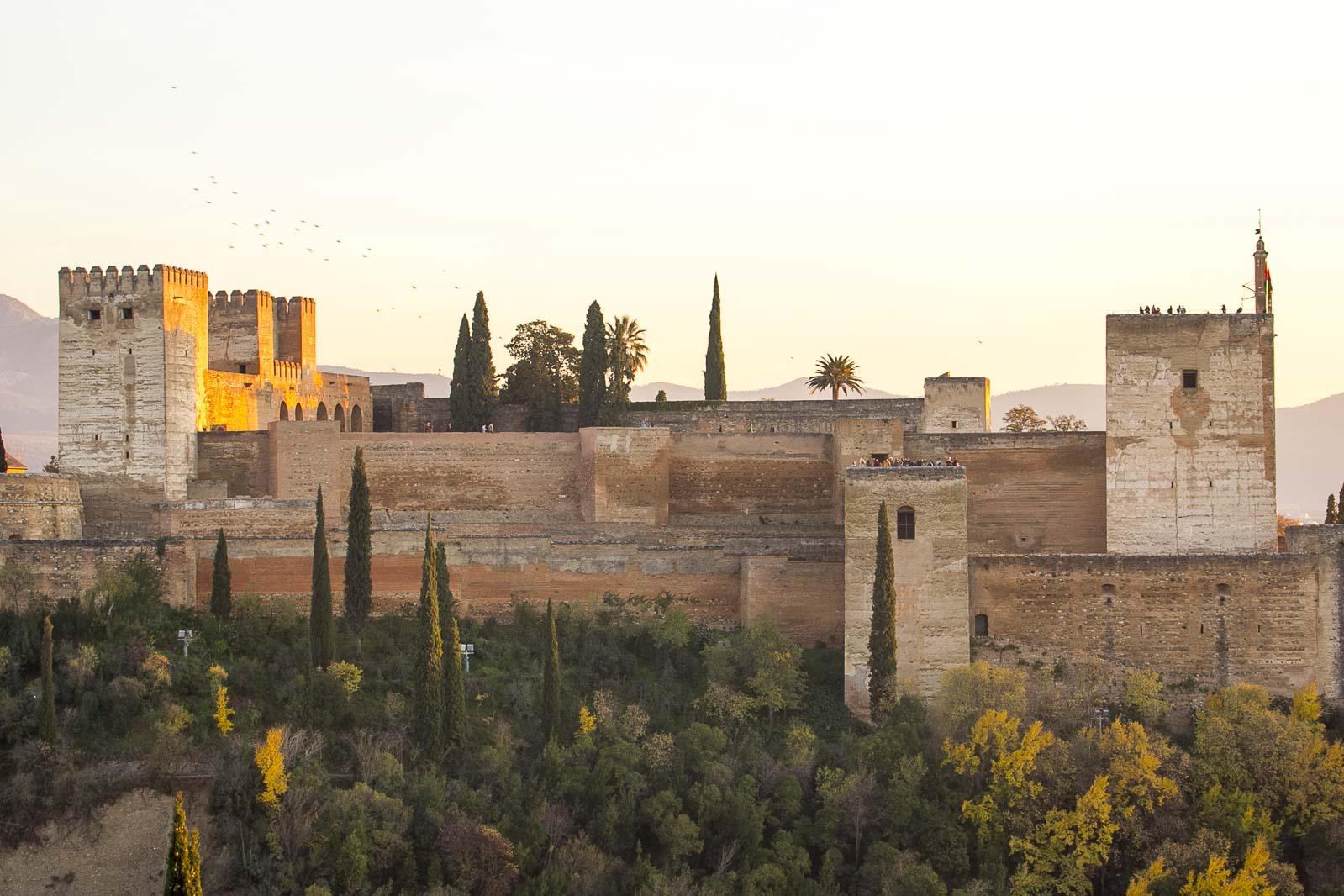 Granada toledo 2015_223