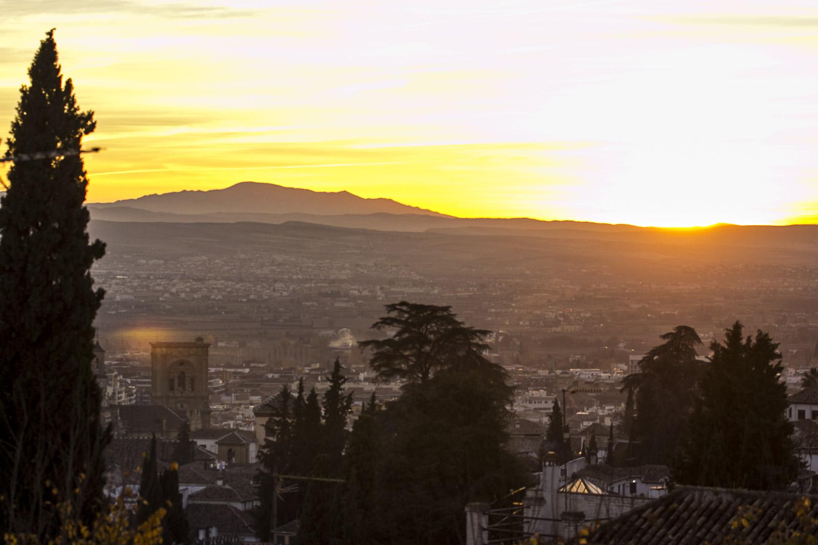 Granada toledo 2015_225