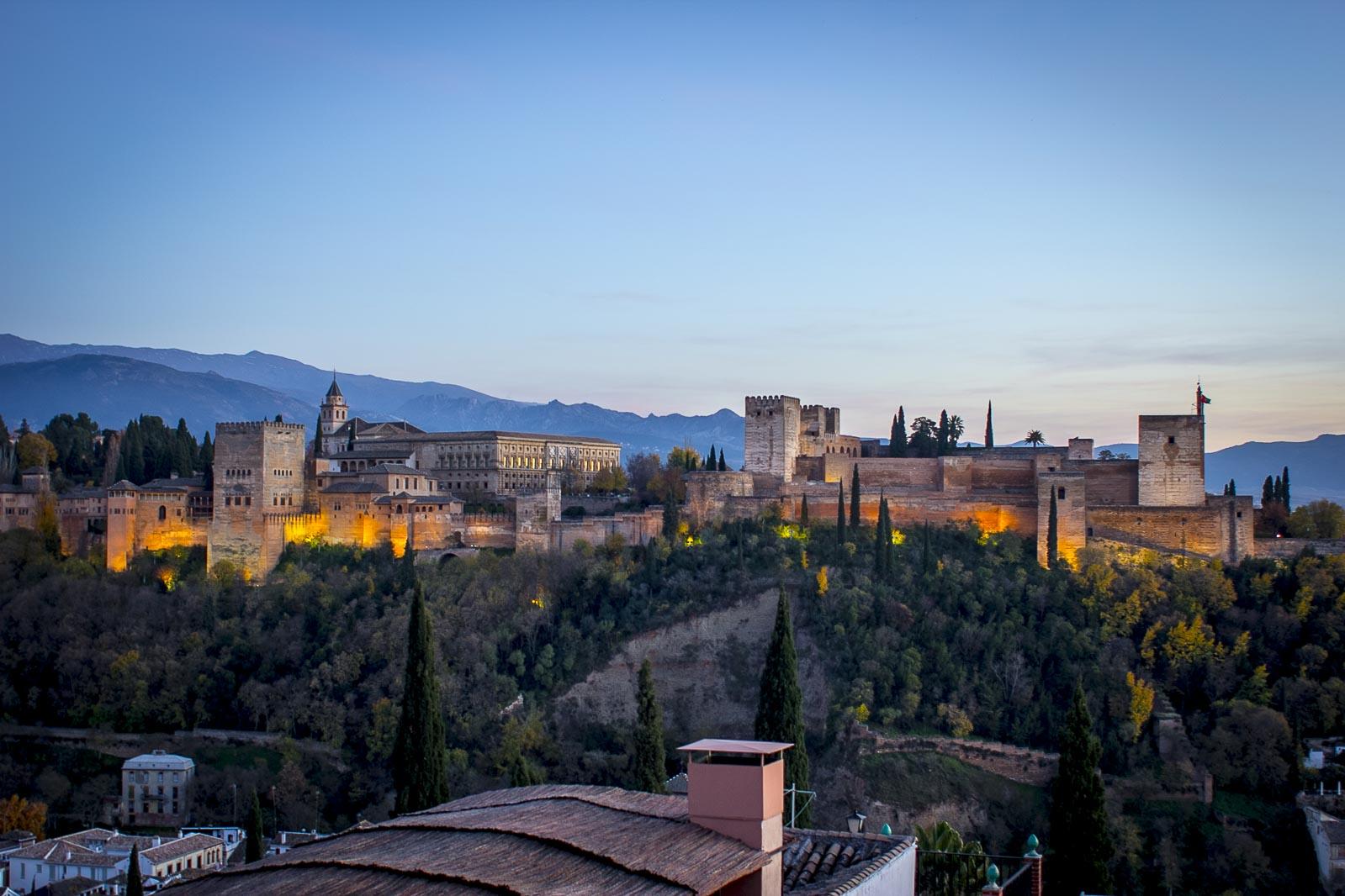 Granada toledo 2015_226
