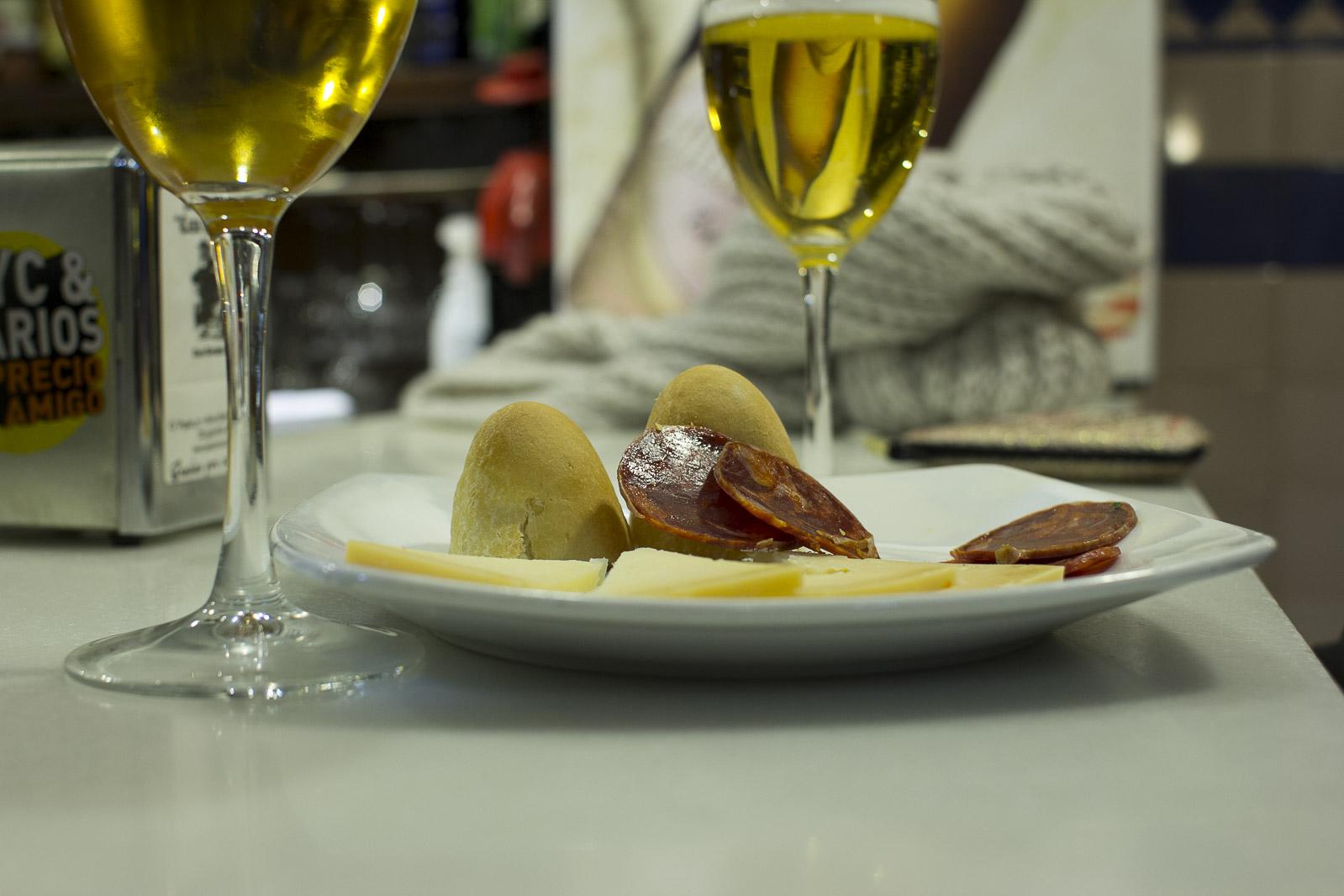 Granada toledo 2015_228