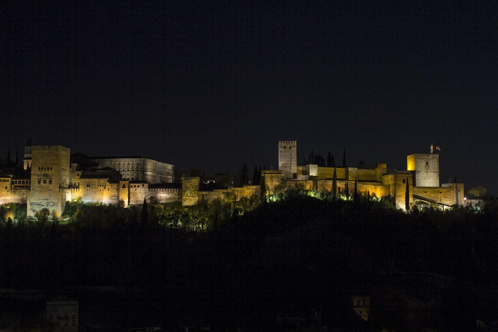 Granada toledo 2015_229